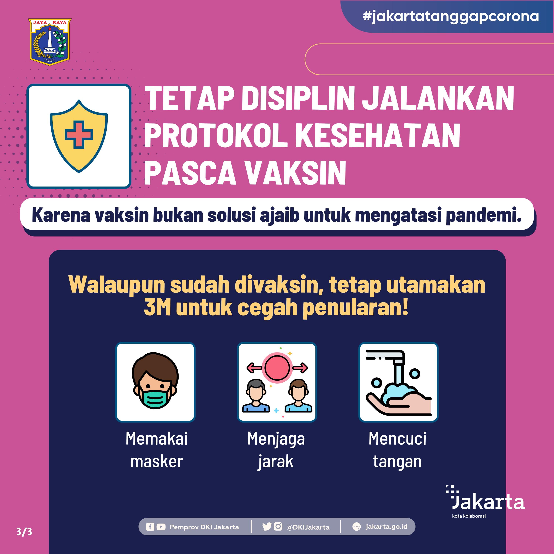 Infografis